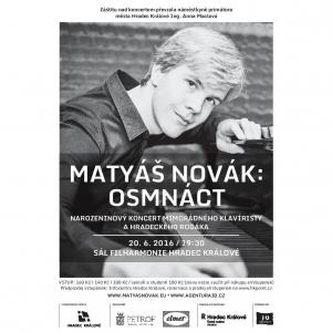 Matyáš Novák
