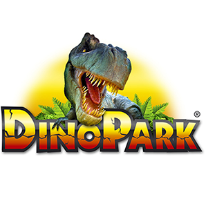 Dinopark-logo-ctv