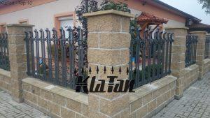 18065-klatan-plot-top-10-1