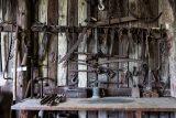 blacksmith-1310850_960_720[1]