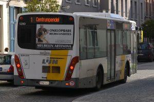 bus-277191_960_720[1]