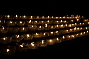 candle-1068948_960_720[1]