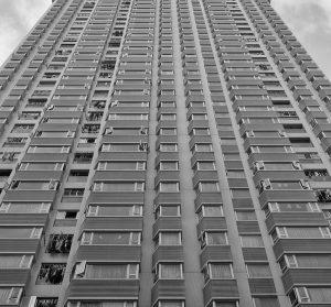 condominium-1149194_960_720
