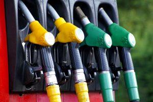 fuel-1596622_960_720[1]