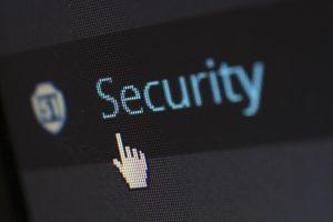 security-265130_960_720[1]