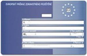 24zpravy-cz_online_ergo_cz_01