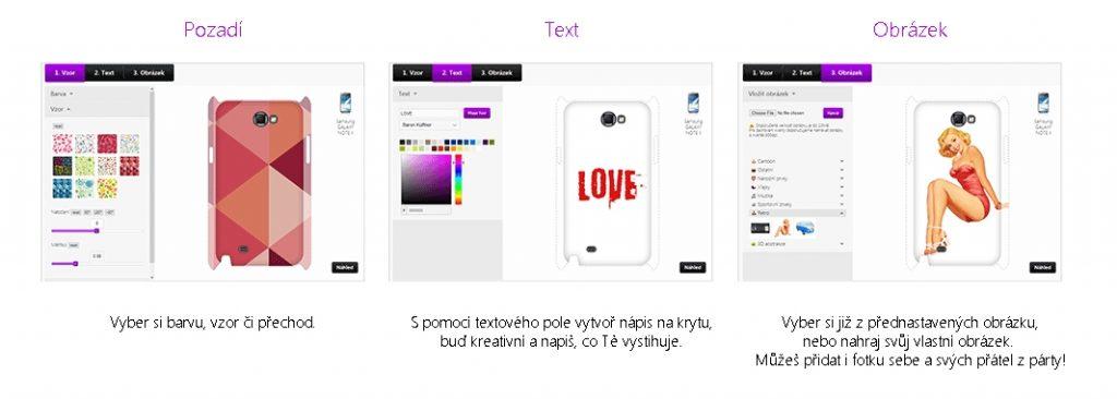 kryt-na-iphone