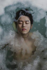 bathing-918720_960_7201