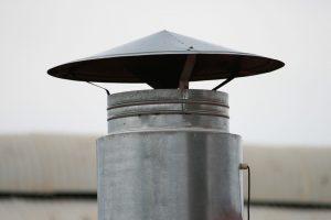 chimney-315953_960_7201
