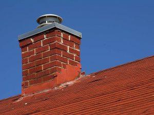 chimney-3392_960_7201