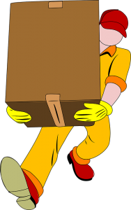 movers-24402_960_720