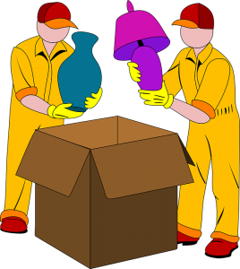 movers-24403_960_720