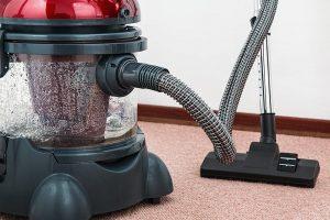 vacuum-cleaner-657719_960_7201