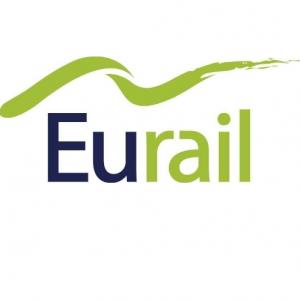 1467041933_eurail-ctverec