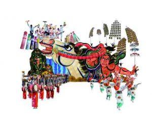 1476456198_1-tokyo-shintora-matsuri_compressed