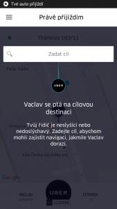 1477487162_uber21
