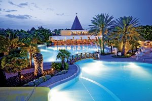 1477549832_7turecko_-hotel-club-asteria-belek1