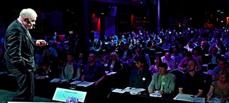 konference-sasazu-2012-755x340