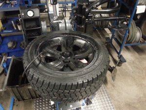 winter-tires-206991_960_720