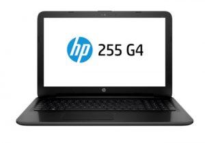 notebook HP 255 G4