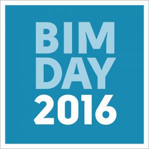 BIM DAY