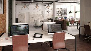 house64-zlin-kancelar