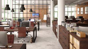 house64-kancelare