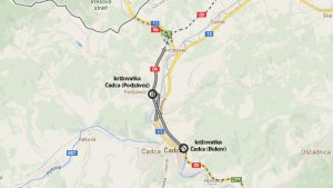 mapa_d3_cadca_bukov_svrcinovec