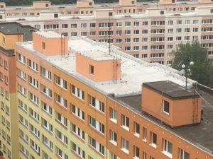 rekonstrukce-ploche-strechy-krouzova-2-800x600-450x338