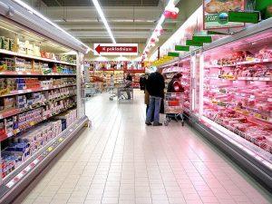 supermarket-kaufland-presov-interier-sidlisko-sekcov1