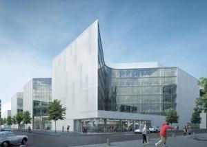 zalando_campus-berlin_c_henn