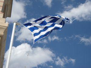 flag-979689_1280
