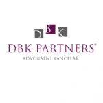 DBK PARTNERS se stala Právnickou firmou roku 2015 v kategorii Transakční poradenství