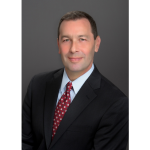 CSA Group jmenovala Davida Weinsteina prezidentem a generálním ředitelem firmy