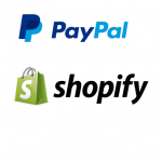 PayPal se spojil s portálem Shopify, aby nabídl skutečně bezproblémové vánoční nákupy – o 20 procent levnější