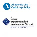Reakce na vyjádření Etické komise AV ČR
