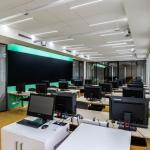 Akademie CZ.NIC představuje kurzy na 1. pololetí 2016