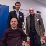 Začala registrace na konferenci INSPO 2016
