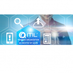 ITIL(R) Pracititoner|Revoluce v oblasti ITSM roku 2016