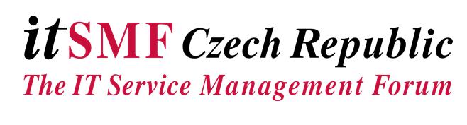 itSMF Czech republi