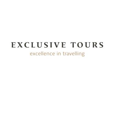 """alt=""""Exclusive Tours"""" - 24zpravy"""