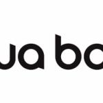 Equa bank nabízí výhodné mobilní tarify