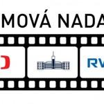 FILMOVÁ NADACE RWE