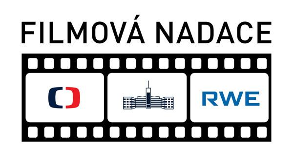 filmova_nadace_logo