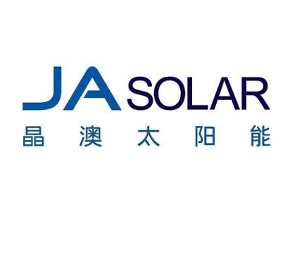JA Solar Holdings