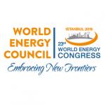 Světový energetický kongres – přijímá žádosti