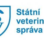 Běloruští veterinární lékaři na návštěvě České republiky