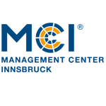 Úspěšný start MBA online studia