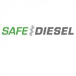 Safe Diesel na pomoc spotřebitelům