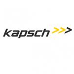 Kapsch koupil dopravní divizi společnosti Schneider Electric